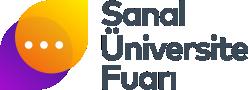 suf-logo
